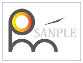 samp01