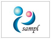 samp02